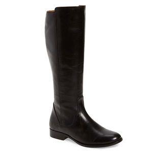 Frye |  'Carly' Tall Boot NIB